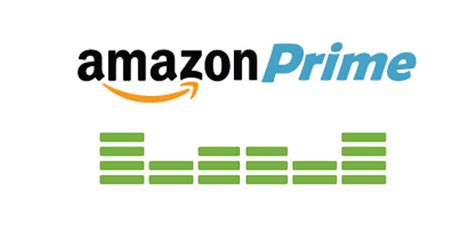 amazon prime music amazon prime music rolls out to very limited fanfare