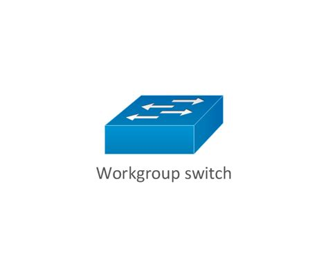 visio network switch of server rack diagram visio stencils of free engine