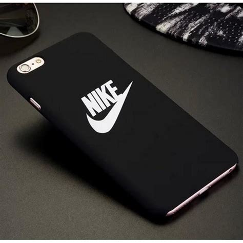 Casing Hp Samsung J5 J7 20152016 360 Cover Free Tempered Glass nike coque iphone se 5se 5 5s achat coque bumper pas cher avis et meilleur prix soldes d