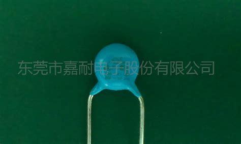 ttc 104 capacitor jnc ceramic capacitor 28 images ttc 104 ntc thermistor 100k ohm 0 39 parts low cost supplier