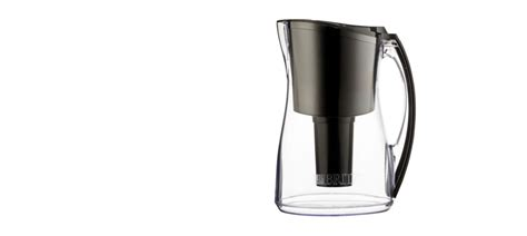 top 10 best water filtration pitchers our buying guide