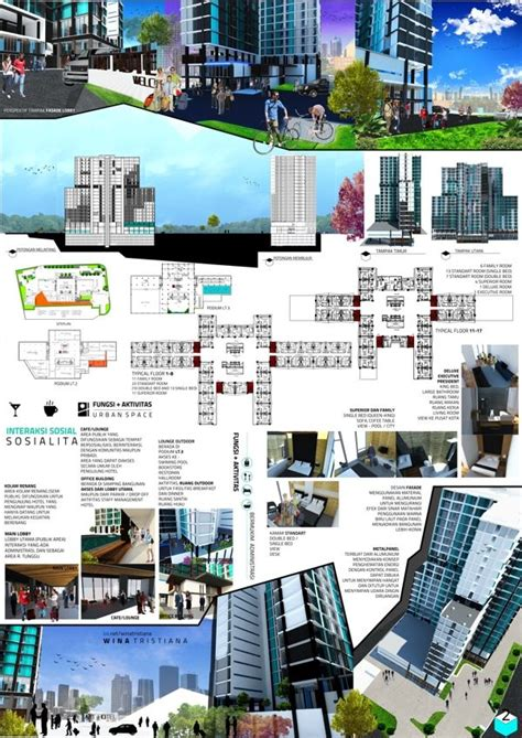 design concept board architecture 103 best images about architecture and concept on