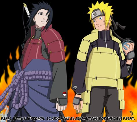 Film Naruto Vs Madara Final Battle | adult sakura shikamaru and sai sketches from naruto the