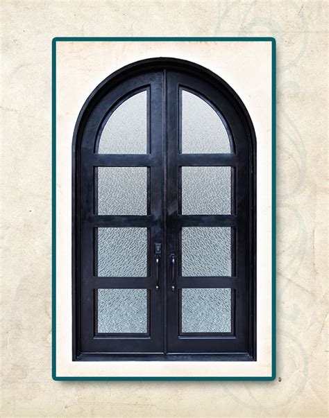 Exterior Doors San Antonio San Antonio Contemporary Iron Doors Wrought Iron Doors Contemporary Iron Entry