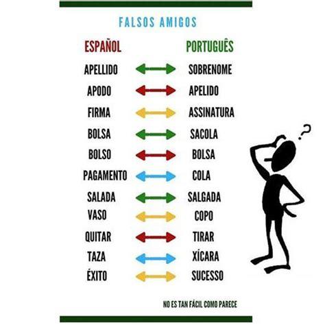 significado de pattern en espanol falsos amigos en portugu 233 s el verdadero significado de