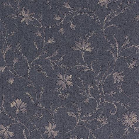 broadloom rugs broadloom carpet tiles home design ideas broadloom carpet for living room decoration