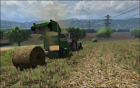 big farm v 1 0 ls2013