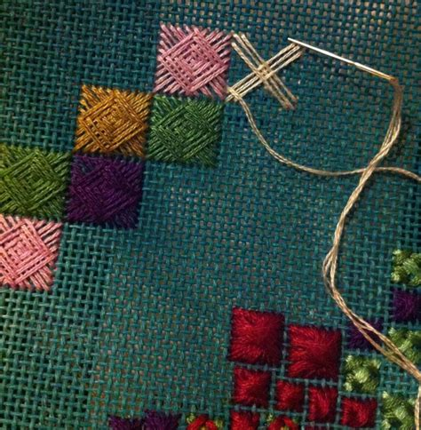 316 best embroidery stitches images on pinterest