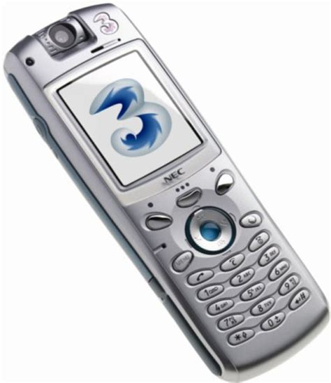 phone 3 mobile what s your phone history android