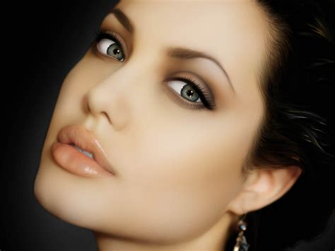 angelina jolie themes for windows 8 1 angelina jolie by youtuneo on deviantart