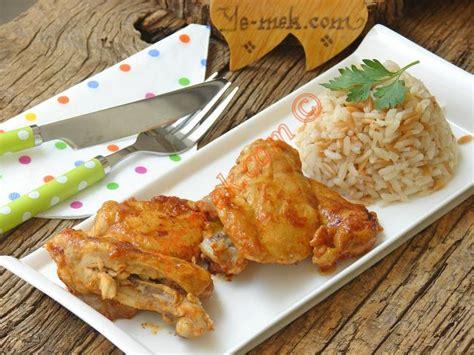 soslu brek tarifi kolay resimli yemek tarifleri tavada soslu tavuk pirzola resimli tarifi yemek