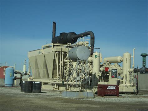 dcl international  gas compression