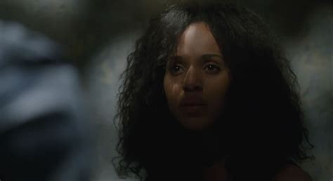 images of olivia pope hair scandal olivia pope quotes quotesgram