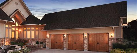 How To Buy A Garage Door How To Buy Garage Doors