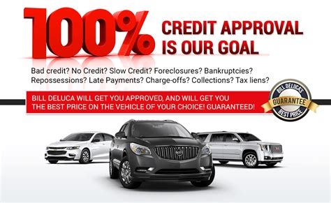 bad credit car loans    credit approval