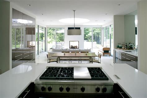 Kitchen Designers York 20 best interior designers in new york the luxpad the
