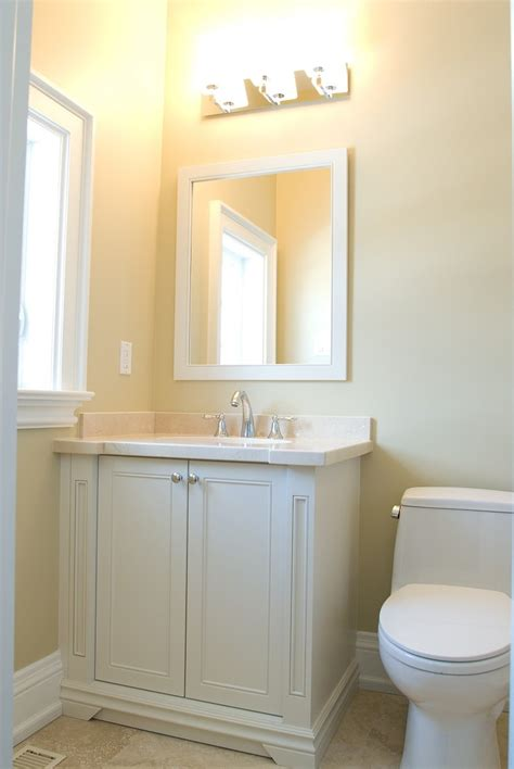 Vanity Toronto Bathroom by Bathroom Vanities