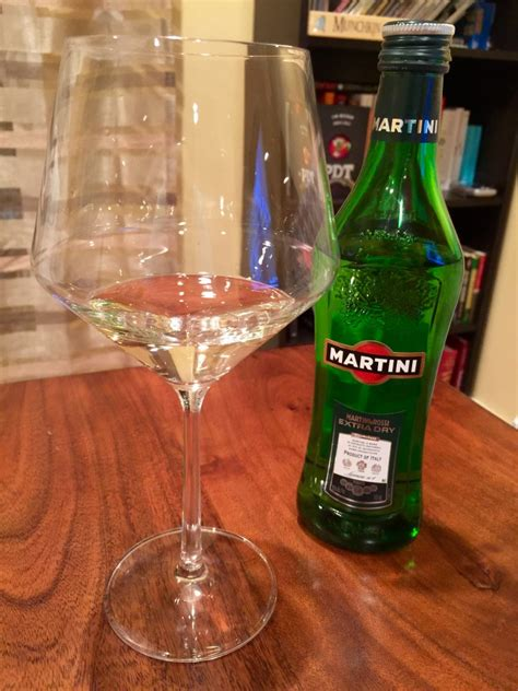 dry vermouth for martini martini rossi extra dry vermouth first pour wine