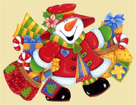 imagenes animadas navidad imagenes de amor en navidad con movimiento fabulosos