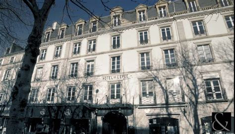 Cabinet Recrutement Brest by Cabinet Recrutement Quimper