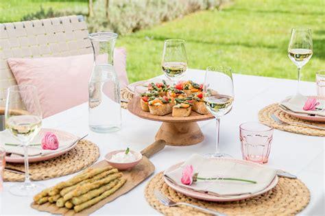 tisch dekorieren tipps tisch dekorieren zu ostern - Tisch Dekorieren Tipps