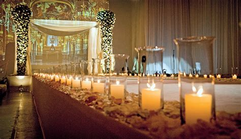 candle lighting ceremony wedding facebook it