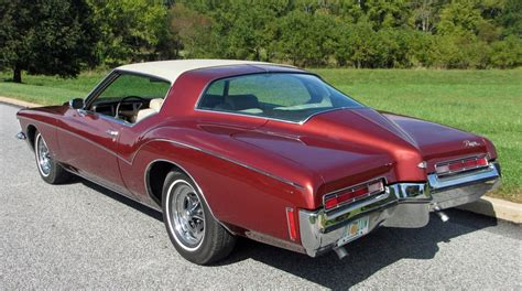 1972 buick riviera boat tail all classic cars nz 1972 buick riviera boat tail coupe