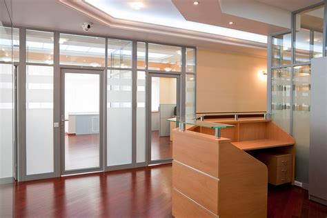 Advanced Office Interiors by Gallery Advanced Office Interiors