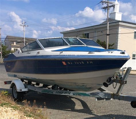 wellcraft performance boats wellcraft 170 classic 1989 for sale for 22 boats from