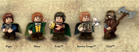 Lord Of The Ring Lego Y2137 Casing Hp Oppo F1 Plus Custom Cover lego lord of the rings minifigures