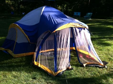 Tent Backyard by Tent Or No Tent Backyard Reception Quotes