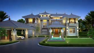 home com home develop the complementary home builder