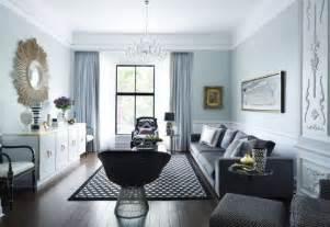 Grey Decor Living Room Grey Interior Color For Classic Living Room Decorating