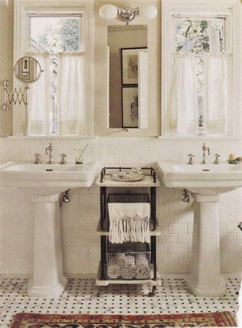 country bathroom sinks country bathrooms with pedestal sink 2017 2018 best