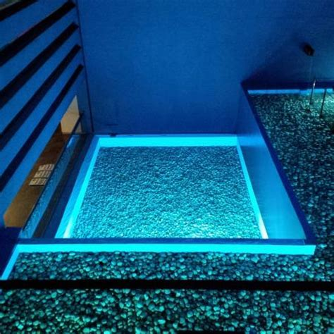 camino real mexico city blue lounge picture of camino real polanco mexico