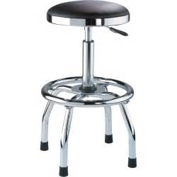 garage gorgeous garage stool designs high grade