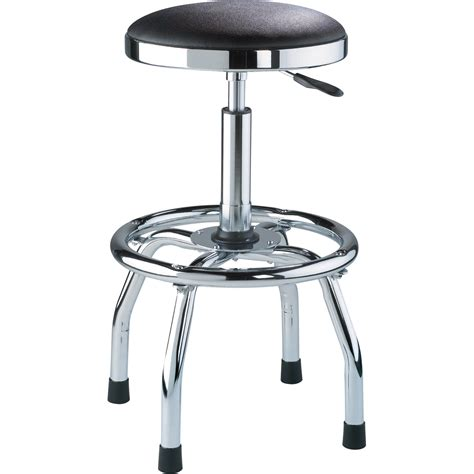 Garage Chairs Stools by Garage Gorgeous Garage Stool Designs Garage Stools With