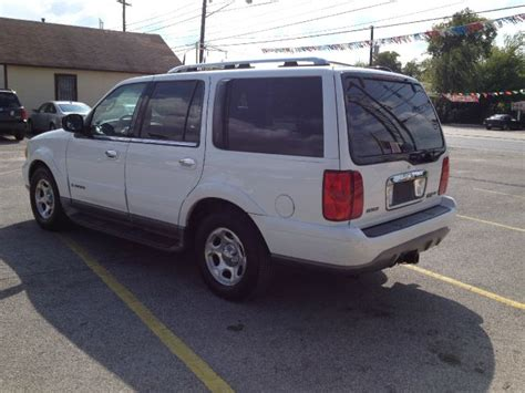 on board diagnostic system 2002 lincoln navigator lane departure warning expedition suspension problems html autos post