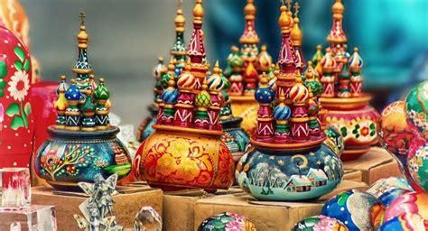 best russian visit izmailova market moscow to buy best russian souvenirs