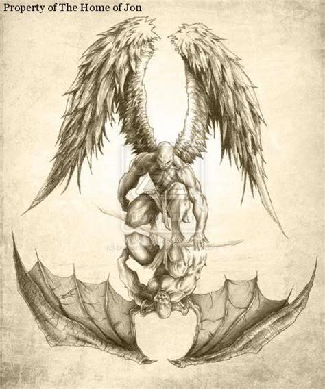 tattoo para phoenix knight l2 demons and fiction taurus tattoos taurus and tattoo designs