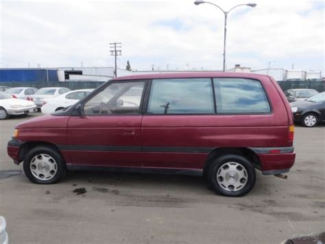 auto manual repair 1992 mazda mpv transmission control how to install 1991 mazda mpv automatic shifter cable service manual 1992 mazda mpv automatic