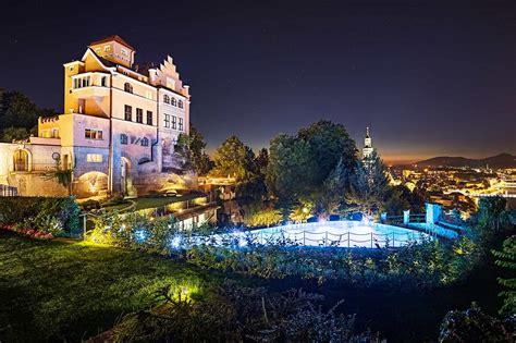 best hotels in salzburg austria list of the best luxury hotels in austria updated for 2018