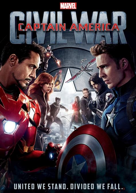 nonton film subtitle indonesia captain america civil war captain america civil war 2016 bioskop fc2 nonton