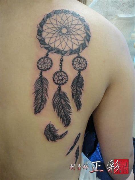 cabecera meaning r 252 cken traumf 228 nger tattoo von wabori