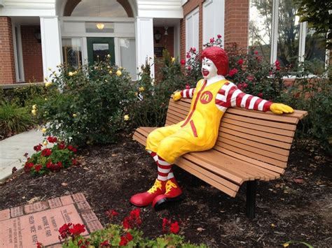 ronald mcdonald house hershey pa 17 best images about harrisburg hershey pennsylvania area on pinterest mansions