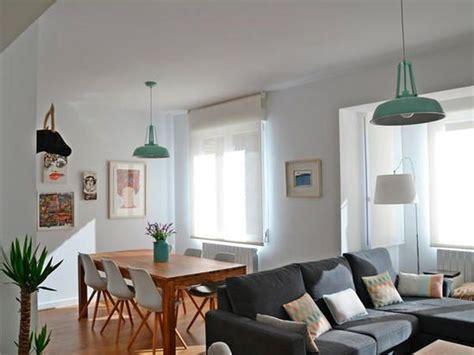 como decorar living comedor juntos tendencia en decoraci 243 n de sala y comedor juntos 2018