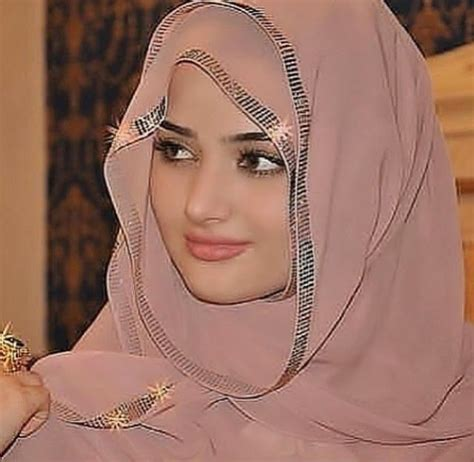 1000 images about hijab tutorial on pinterest polos 1000 images about hijab on pinterest muslim women