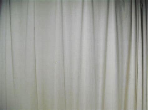 curtains background background curtains joy studio design gallery best design