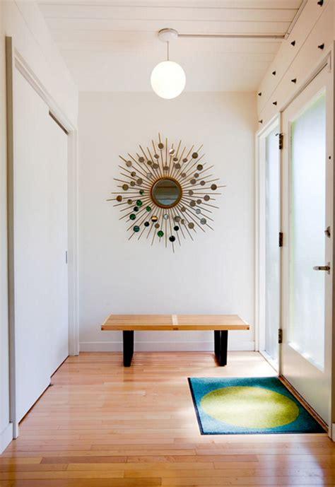 decorar espejos ideas para decorar con espejos