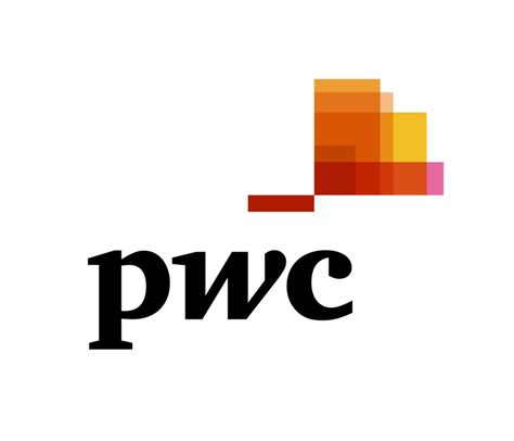 Cabinet Pwc by Cabinet Pwc Soci 233 T 233 D Avocats Grands Avocats